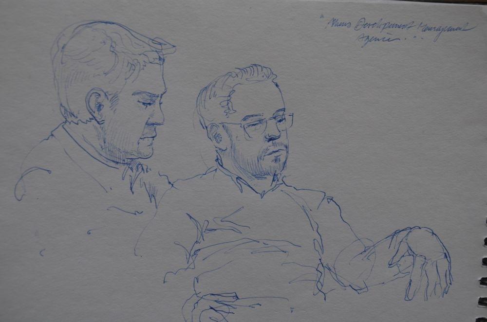 andreas-bachmann-zeichnung