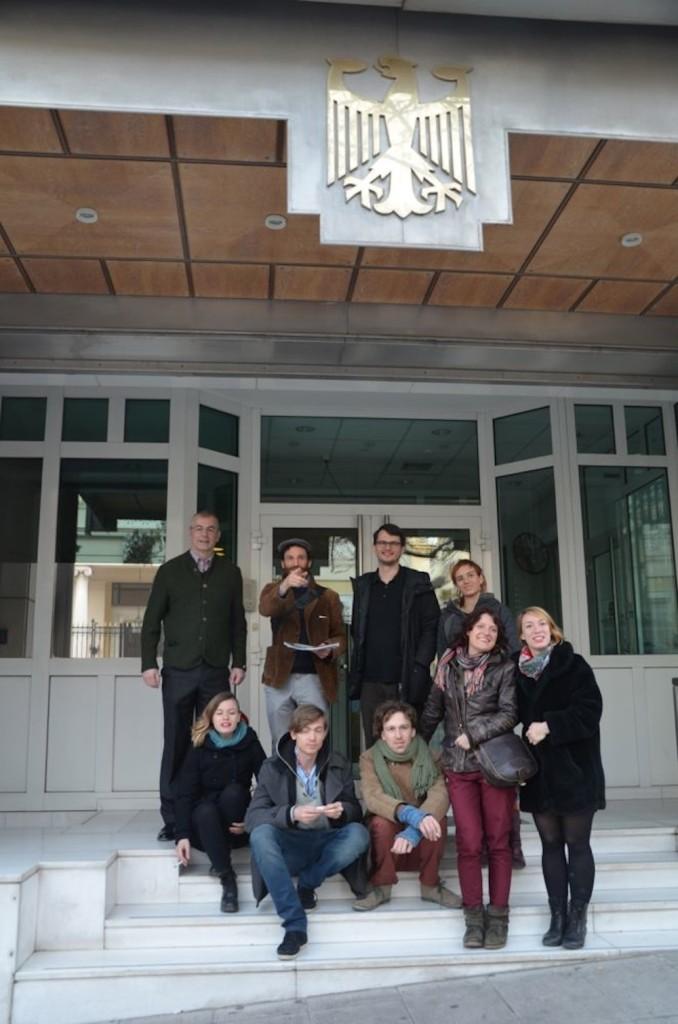 deutsche-botschaft-athen-gruppe