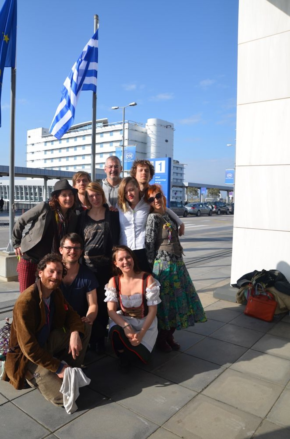 griechenladn-reisegruppe-abreise
