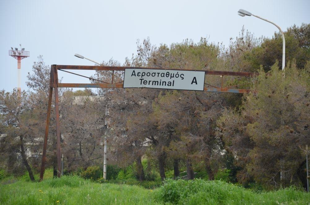 griechenland-flughafen-problem