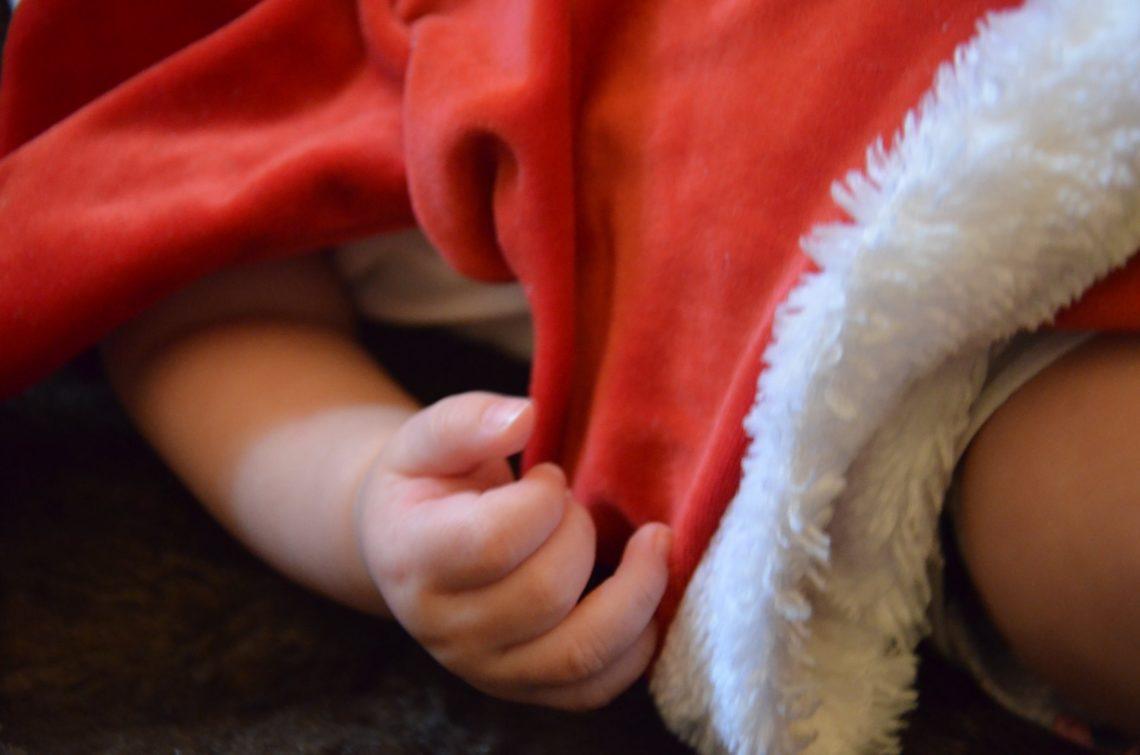 Außergewöhnliche Weihnachtsgeschenke für Männer | Frollein Holle